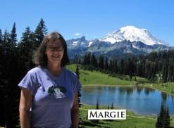 Margie Graham 2013