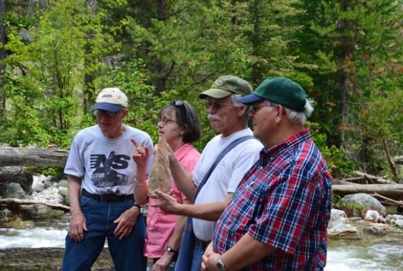 bear creek hike 4